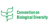 CBD- Convention on Biological Diversity