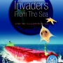 Invaders from the sea -  BBC & IMO Production